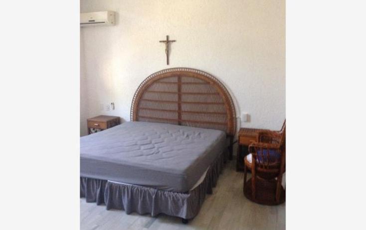 Foto de casa en venta en  , club campestre, centro, tabasco, 562568 No. 06