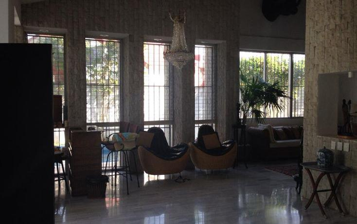 Foto de casa en venta en  , club campestre, centro, tabasco, 562568 No. 07