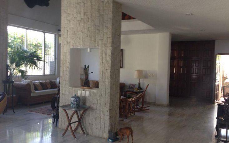 Foto de casa en venta en, club campestre, centro, tabasco, 562568 no 08