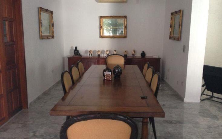 Foto de casa en venta en  , club campestre, centro, tabasco, 562568 No. 09