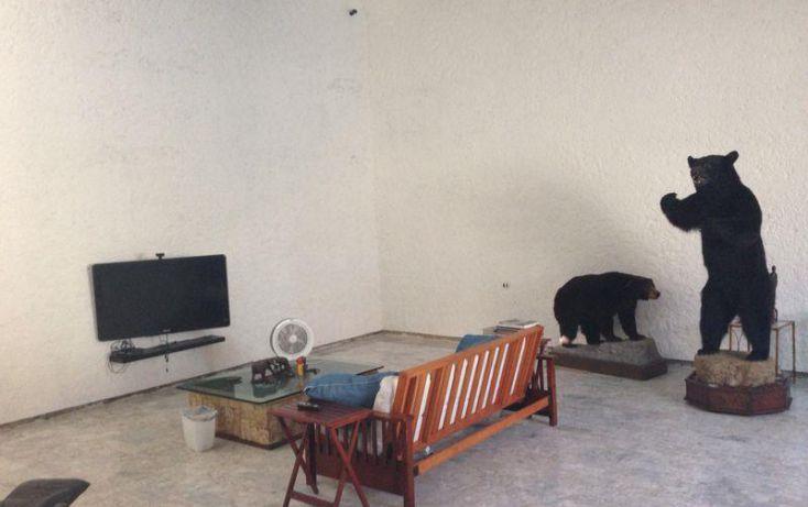 Foto de casa en venta en, club campestre, centro, tabasco, 562568 no 10