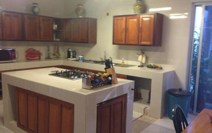 Foto de casa en venta en  , club campestre, centro, tabasco, 562568 No. 13