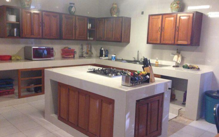 Foto de casa en venta en, club campestre, centro, tabasco, 562568 no 14