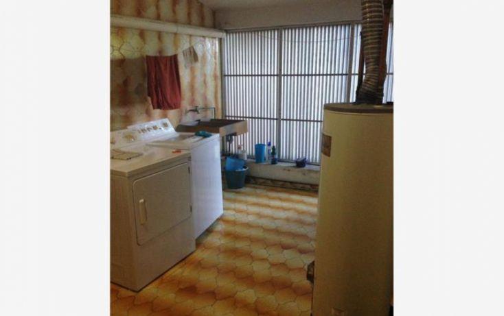 Foto de casa en venta en, club campestre, centro, tabasco, 562568 no 17