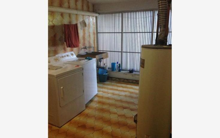 Foto de casa en venta en  , club campestre, centro, tabasco, 562568 No. 17