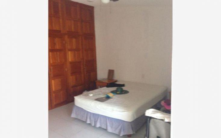 Foto de casa en venta en, club campestre, centro, tabasco, 562568 no 18