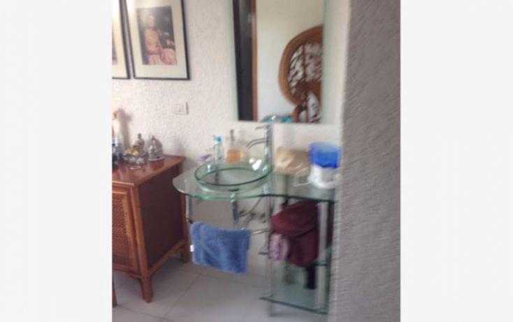 Foto de casa en venta en, club campestre, centro, tabasco, 562568 no 19