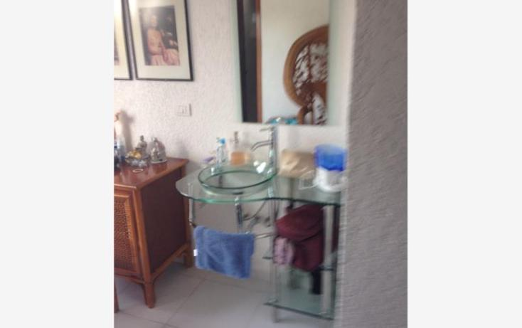 Foto de casa en venta en  , club campestre, centro, tabasco, 562568 No. 19