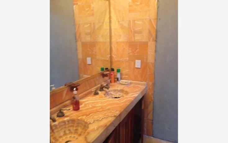 Foto de casa en venta en  , club campestre, centro, tabasco, 562568 No. 20