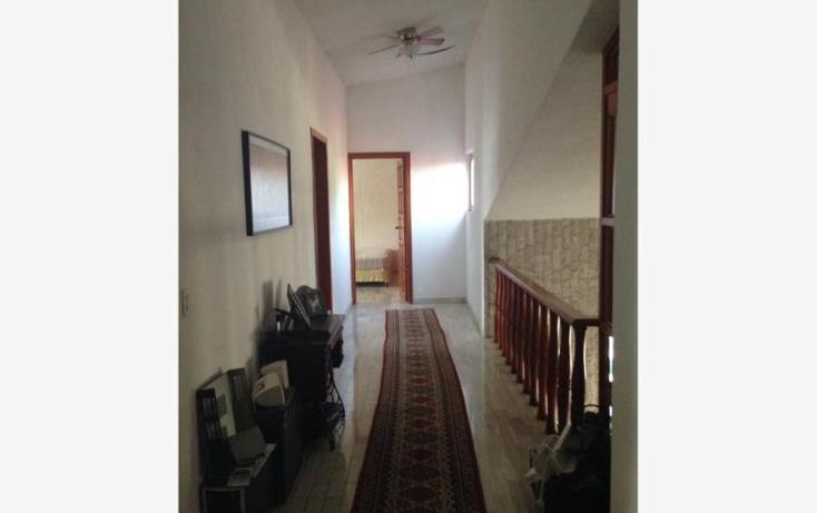 Foto de casa en venta en  , club campestre, centro, tabasco, 562568 No. 22