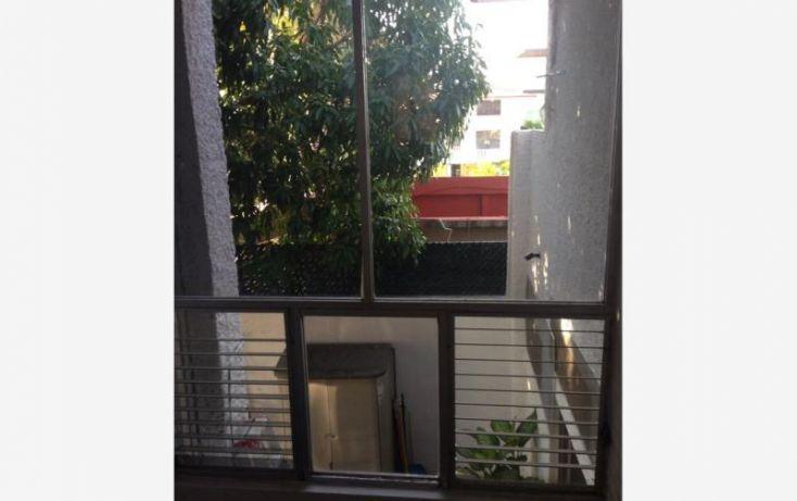 Foto de casa en venta en, club campestre, centro, tabasco, 562568 no 23