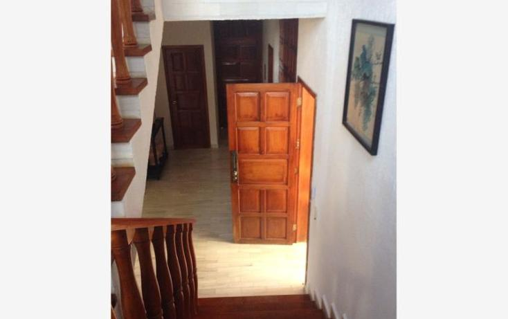 Foto de casa en venta en  , club campestre, centro, tabasco, 562568 No. 24