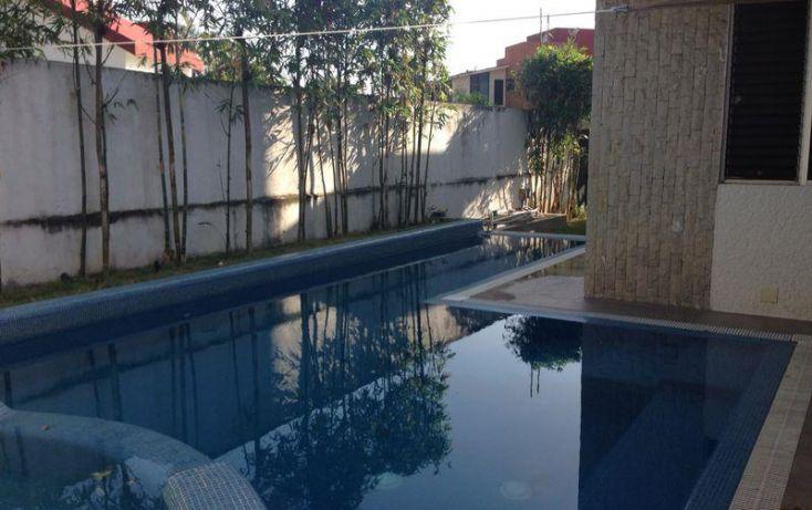 Foto de casa en venta en, club campestre, centro, tabasco, 562568 no 26