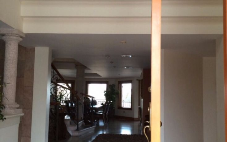 Foto de casa en venta en, club campestre, chihuahua, chihuahua, 1018723 no 02