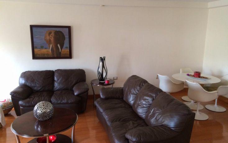 Foto de casa en venta en, club campestre, chihuahua, chihuahua, 1018723 no 05