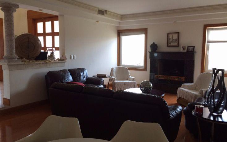 Foto de casa en venta en, club campestre, chihuahua, chihuahua, 1018723 no 06
