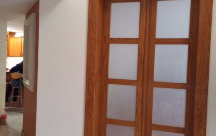 Foto de casa en venta en, club campestre, chihuahua, chihuahua, 1018723 no 07