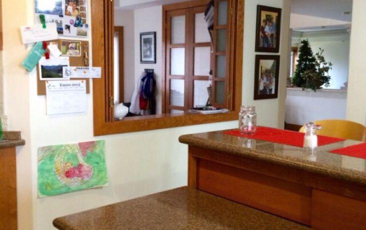 Foto de casa en venta en, club campestre, chihuahua, chihuahua, 1018723 no 08