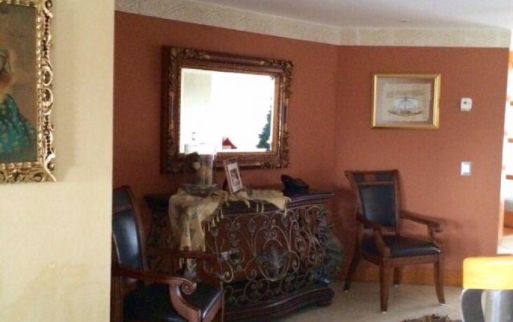 Foto de casa en venta en, club campestre, chihuahua, chihuahua, 1018723 no 09