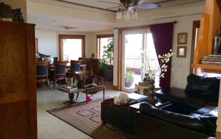 Foto de casa en venta en, club campestre, chihuahua, chihuahua, 1018723 no 10