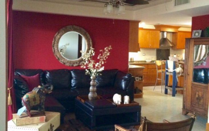 Foto de casa en venta en, club campestre, chihuahua, chihuahua, 1018723 no 11