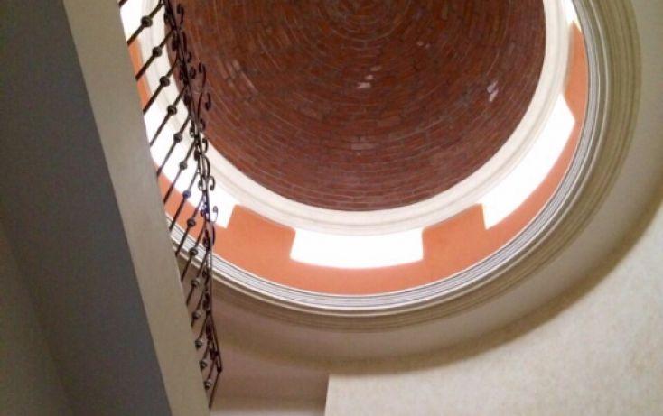 Foto de casa en venta en, club campestre, chihuahua, chihuahua, 1018723 no 14