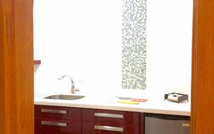 Foto de casa en venta en, club campestre, chihuahua, chihuahua, 1018723 no 17