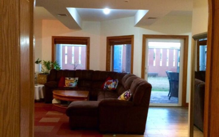 Foto de casa en venta en, club campestre, chihuahua, chihuahua, 1018723 no 18