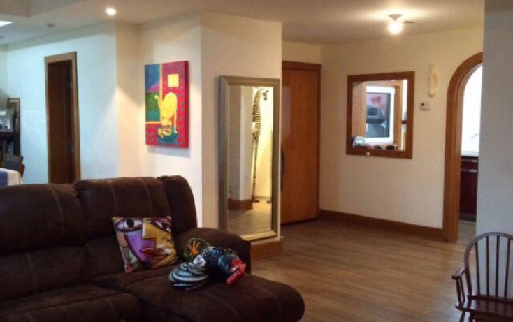 Foto de casa en venta en, club campestre, chihuahua, chihuahua, 1018723 no 19