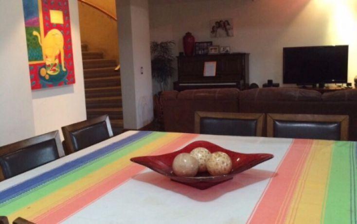 Foto de casa en venta en, club campestre, chihuahua, chihuahua, 1018723 no 20