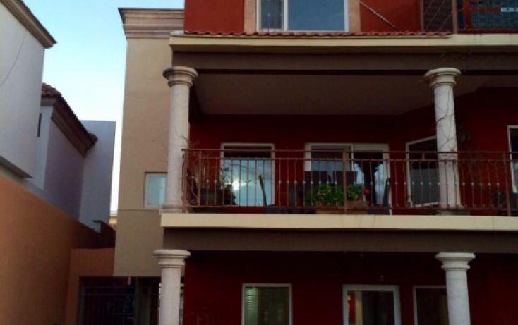 Foto de casa en venta en, club campestre, chihuahua, chihuahua, 1018723 no 23