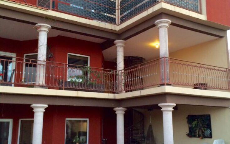 Foto de casa en venta en, club campestre, chihuahua, chihuahua, 1018723 no 24