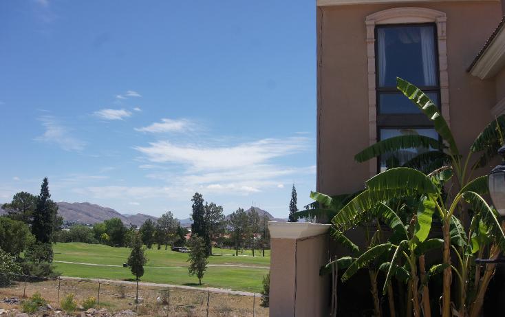 Foto de casa en venta en  , club campestre, chihuahua, chihuahua, 1043577 No. 03