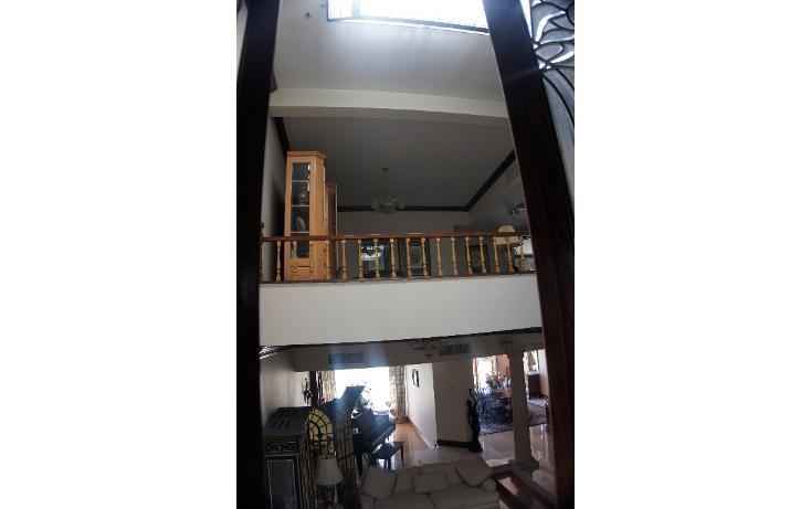 Foto de casa en venta en  , club campestre, chihuahua, chihuahua, 1043577 No. 08