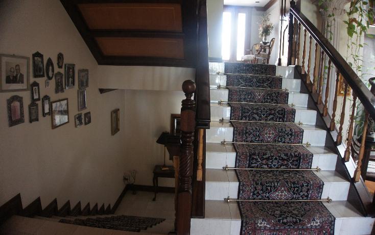 Foto de casa en venta en  , club campestre, chihuahua, chihuahua, 1043577 No. 15