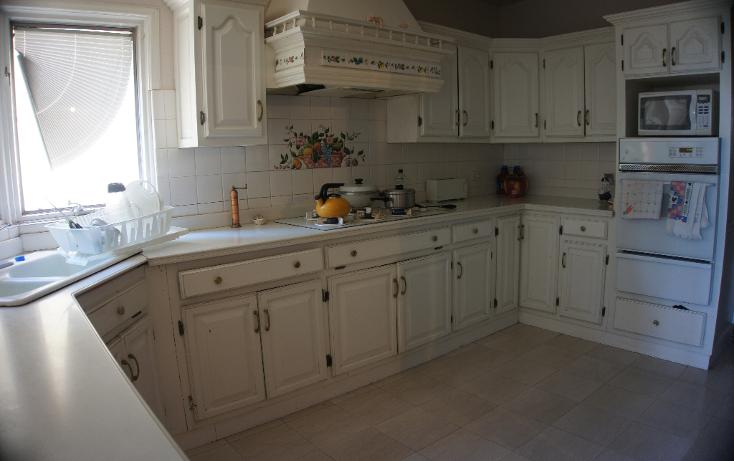 Foto de casa en venta en  , club campestre, chihuahua, chihuahua, 1043577 No. 16