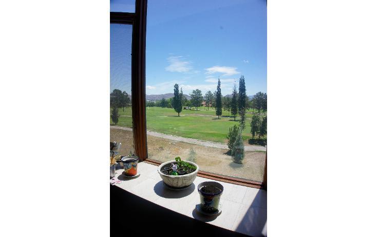 Foto de casa en venta en  , club campestre, chihuahua, chihuahua, 1043577 No. 20
