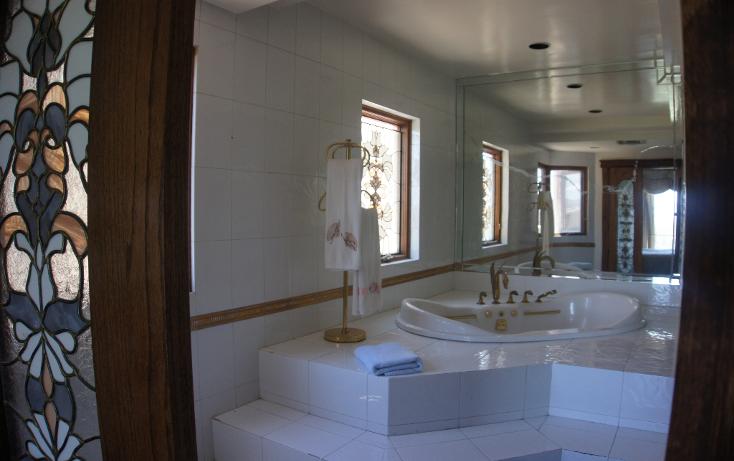 Foto de casa en venta en  , club campestre, chihuahua, chihuahua, 1043577 No. 39