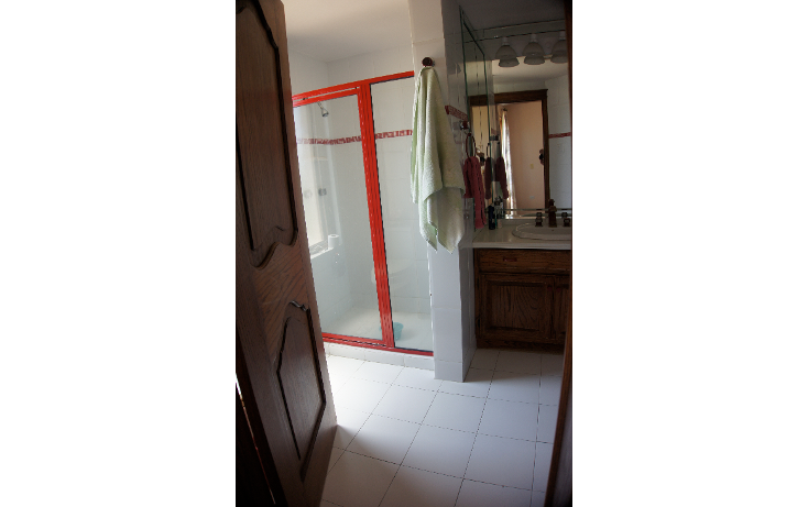 Foto de casa en venta en  , club campestre, chihuahua, chihuahua, 1043577 No. 40