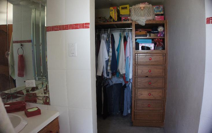 Foto de casa en venta en  , club campestre, chihuahua, chihuahua, 1043577 No. 41