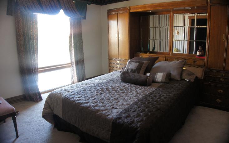 Foto de casa en venta en  , club campestre, chihuahua, chihuahua, 1043577 No. 43