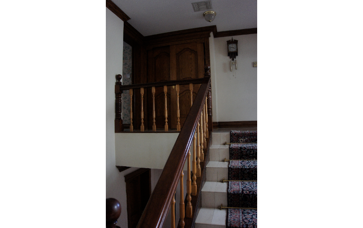 Foto de casa en venta en  , club campestre, chihuahua, chihuahua, 1043577 No. 48