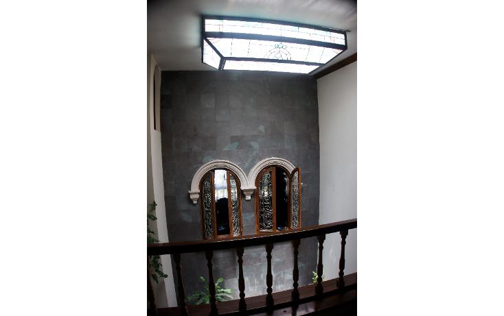 Foto de casa en venta en  , club campestre, chihuahua, chihuahua, 1043577 No. 49