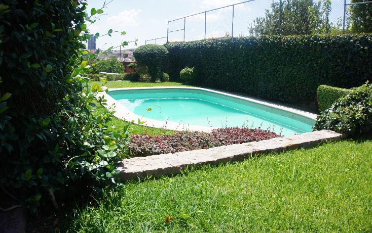 Foto de casa en venta en  , club campestre, chihuahua, chihuahua, 1111389 No. 01