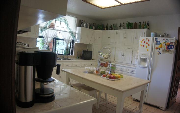 Foto de casa en venta en  , club campestre, chihuahua, chihuahua, 1111389 No. 04