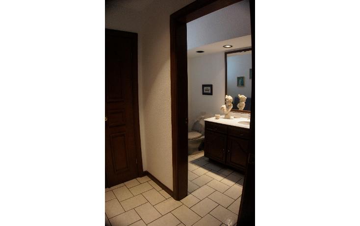 Foto de casa en venta en  , club campestre, chihuahua, chihuahua, 1111389 No. 07