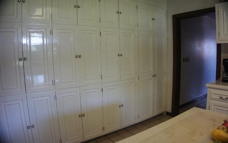 Foto de casa en venta en  , club campestre, chihuahua, chihuahua, 1111389 No. 09