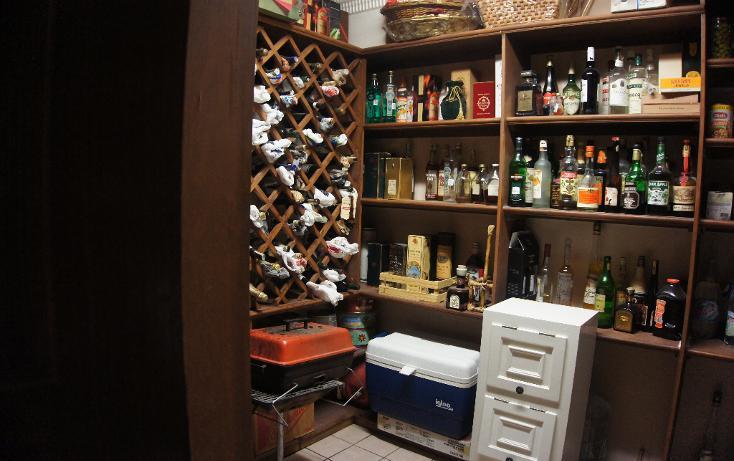 Foto de casa en venta en  , club campestre, chihuahua, chihuahua, 1111389 No. 10