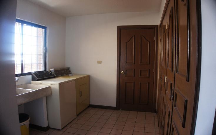 Foto de casa en venta en  , club campestre, chihuahua, chihuahua, 1111389 No. 11