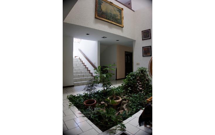 Foto de casa en venta en  , club campestre, chihuahua, chihuahua, 1111389 No. 12